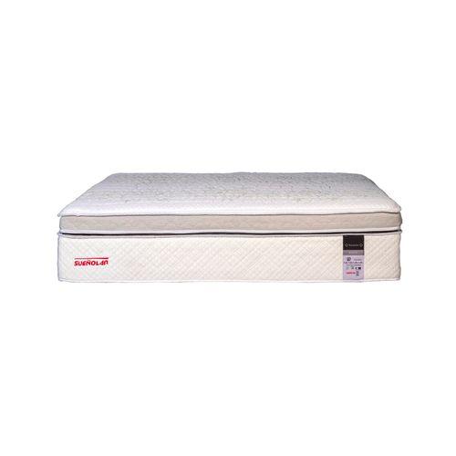 32-COLCHON-ASPLES-180200-FRENTE