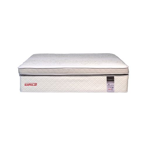36-COLCHON-ASPLES-160200-FRENTE