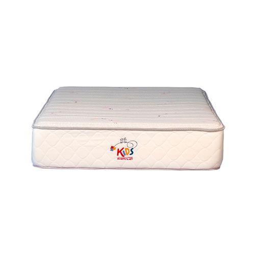 116-COLCHON-ABSKRS-100190-FRENTE