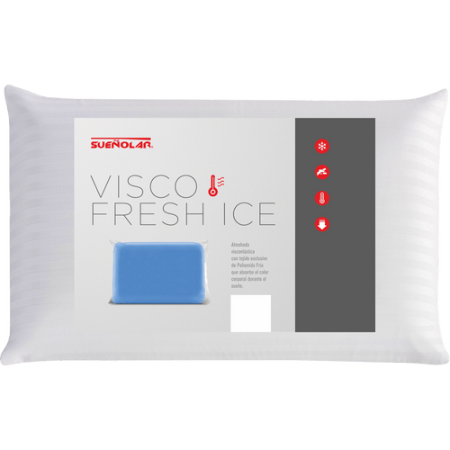 07-ALMOHADA-VISCO-FRESH-ICE