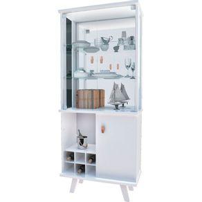 Cristalero-con-vinero-JB-4077