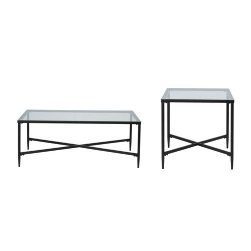 Mesa-Conjunto-10500