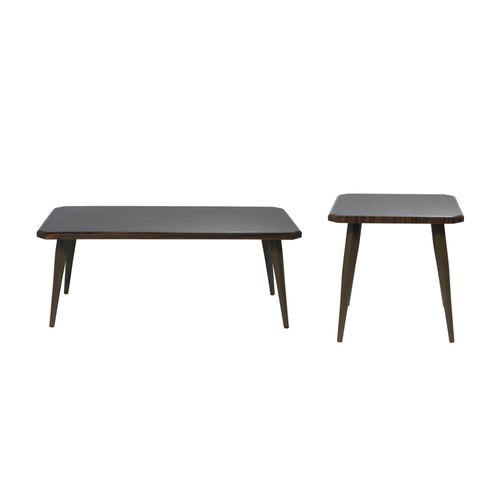 Mesa-Conjunto-Fasani-Frente