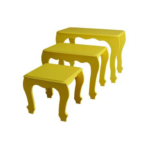 Mesa-conjunto-JB-amarillo