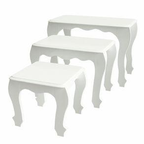 mesa-conjunto-JB-blanco