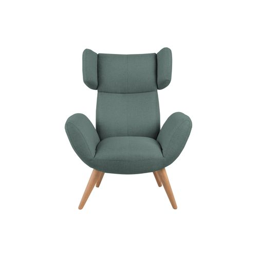 balfour_resting_chair_corsica_dusty_olive_210_legs_beech_lacquer_act001
