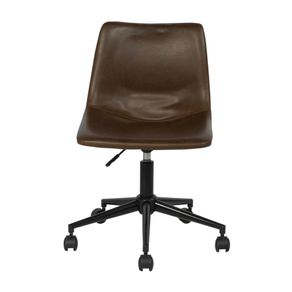 Sillon-Office-Chair-Progr-10213-Frente
