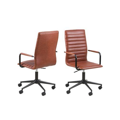 winslow_desk_chair_vintage_brandy_pu_11_arm_rest_base_metal_black
