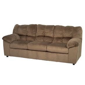 SILLON-JULSON-MARRON-3005613-3-4