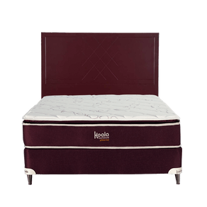 COMBO-1-Cabecera-Rodin-Sommier-Superior-Pillow-Top