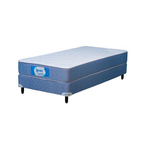 04-ESPJAZ100190-COLCHON-Y-BOX-3-4
