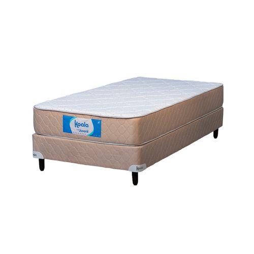 07-EBSJBE100190-COLCHON-Y-BOX-3-4
