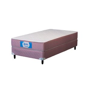 07-ESPJBO100190-COLCHON-Y-BOX-3-4