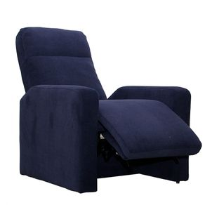 SILLON-RECLINABLE-FLORENCIA-AZUL-
