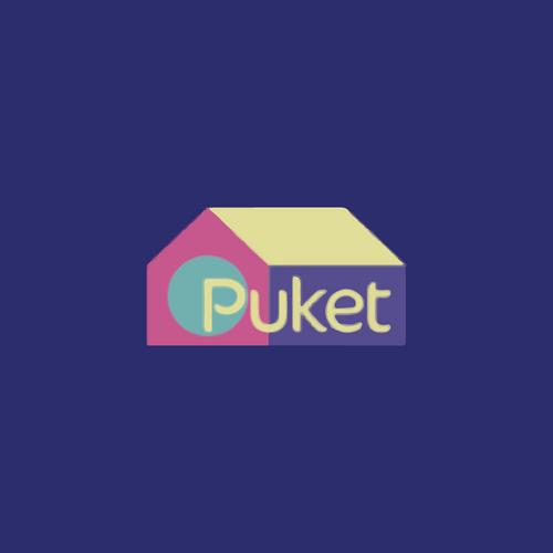 puk-01