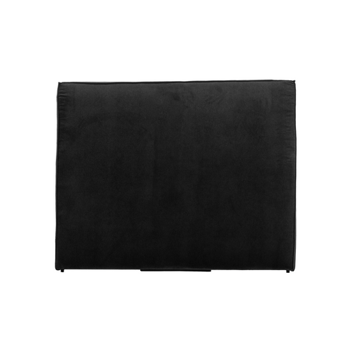 1-gris-oscuro