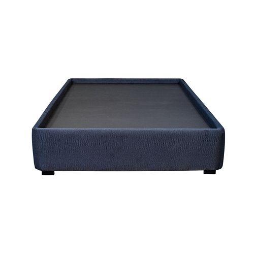 06-Base-New-Kolors-Azul-FRENTE
